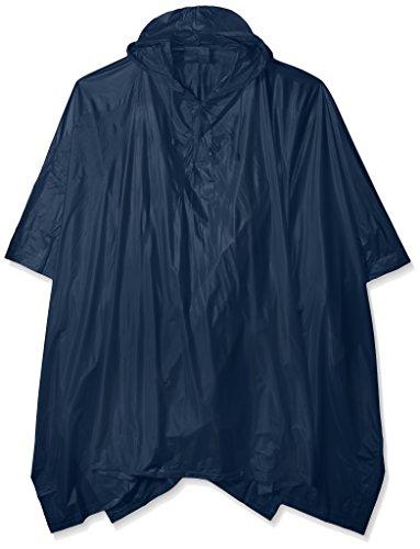 rainkist-adult-poncho-unisex-one-size-navy-one-size