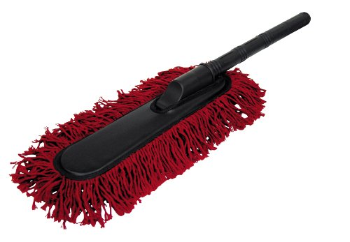 (Carrand 93007 Pacific Coast Car Duster)