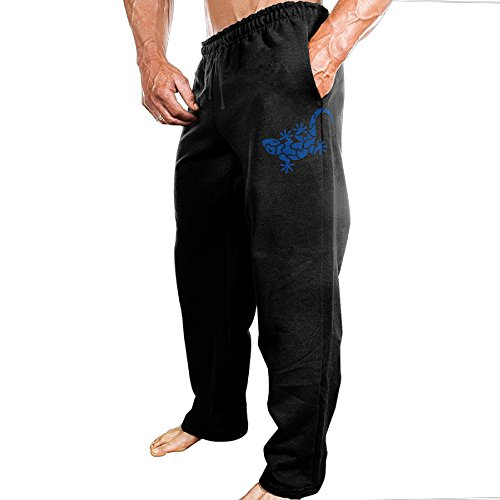 pgxln-mens-wiesmann-dinosaur-logo-workout-pants-color-black-size-l
