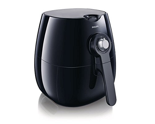 Philips Viva Airfryer Certified Refurbished product image