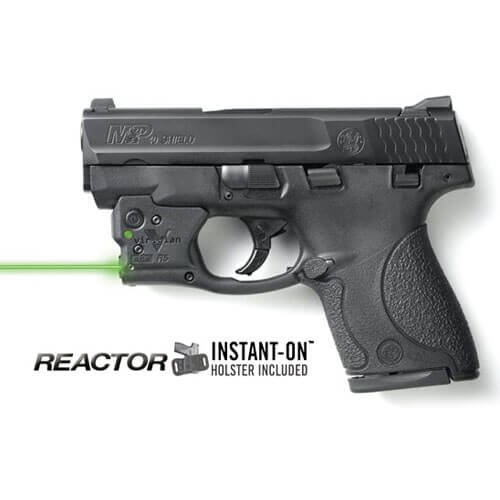 9mm gun for sale - 2