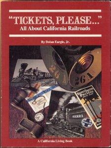 amtrak tickets - 3