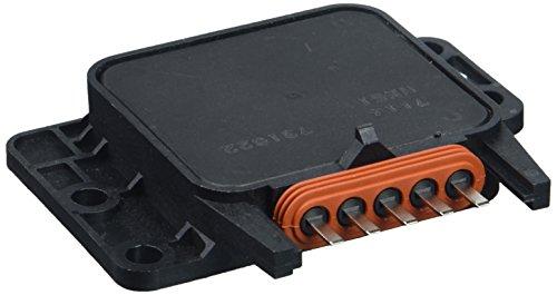 Standard Motor Products LXE7 ESC Module - Esc Module