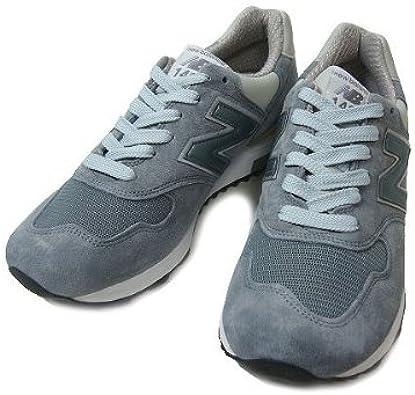 Amazon.co.jp: New Balance New Balance M1400 SB Sneakers made in U ...