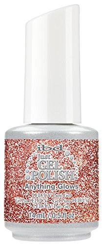 IBD Just Gel - DIAMONDS + DREAMS Collection - Choose your co
