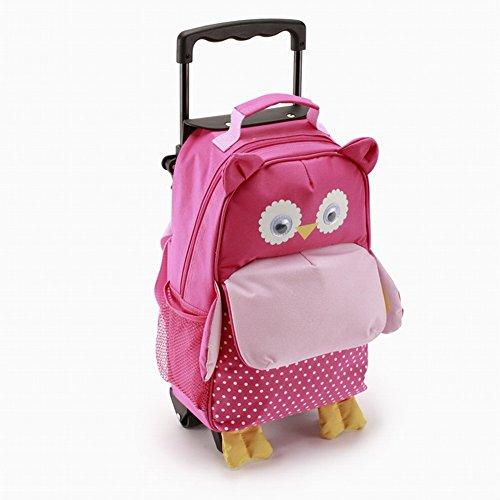 Yodo Toddler Backpack