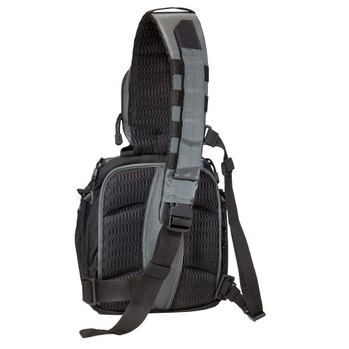 5.11 Tactical #56971 Covrt Zone Assault Pack (Asphalt)