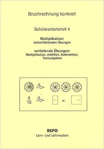Berühmt Zusätzlich Subtraktion Und Multiplikation Arbeitsblatt ...