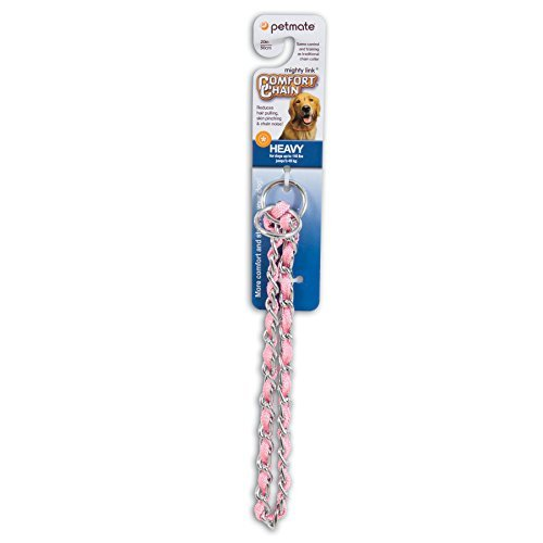Aspen Pet Comfort Chain, 3mm x 20, by Aspen Pet