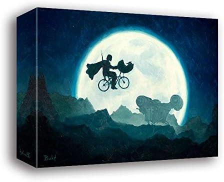 Bucket Baby Yoda's Midnight Ride Star Wars Parody The Mandalorian 12 Inche