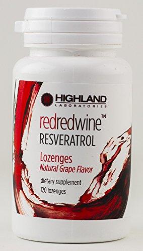 Mt Angel Vitamins Resveratrol Laboratories product image