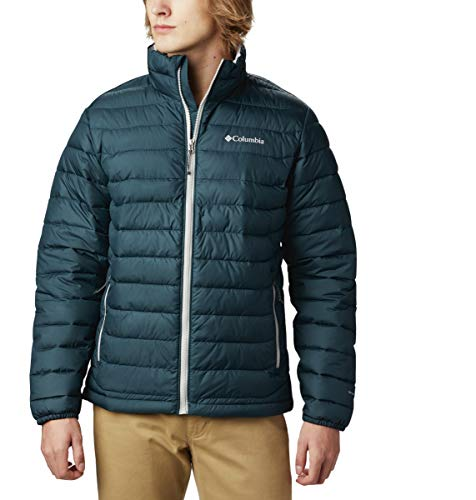 Columbia Men's Powder Lite