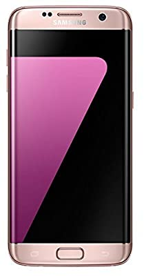 Samsung Galaxy S7 G930a 32GB AT&T GSM 4G LTE Smartphone from Samsung