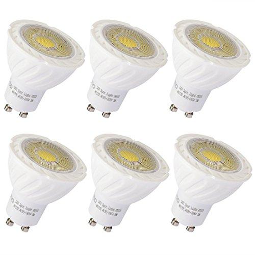 Outdoor Accent Light Bulbs - 8
