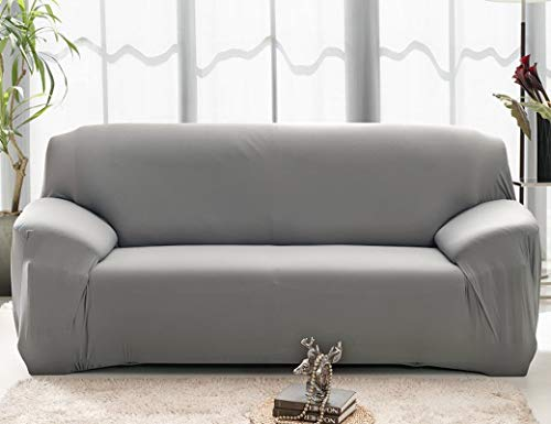 Mace Funda de sofá elástica para sofá o salón Protector de ...