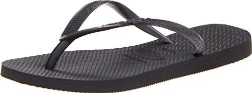 Havaianas Womens Slim Sandal