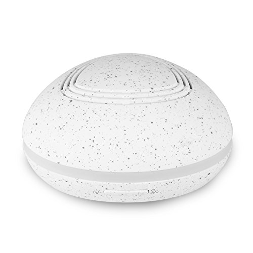 battery aroma diffuser - 2