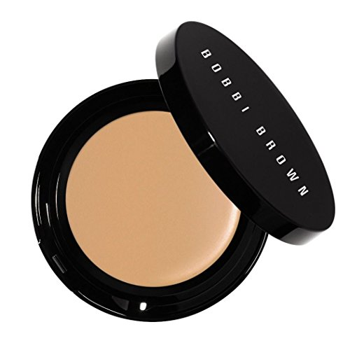 Bobbi Brown Long-Wear Even Finish Compact Foundation Natural Tan
