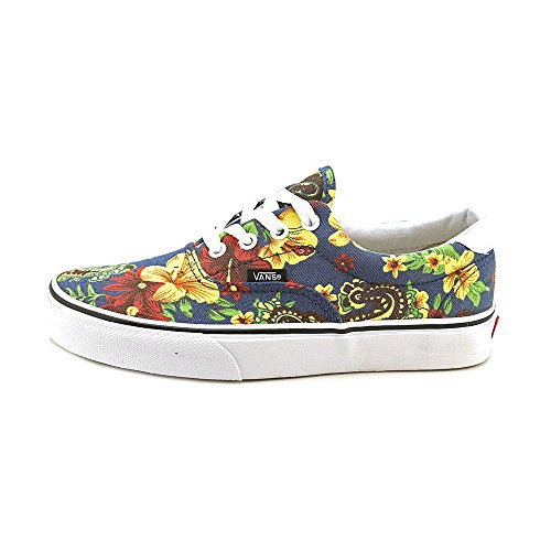 Blu Mode 59 multicolore Mixte Adulte Baskets Era U Vans Sw01q