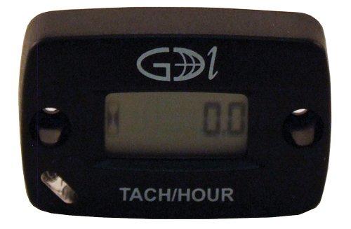 gdi-meters-hour-meter-tachometer-n113