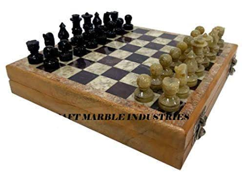 The Queens Gambit custom action figure 3d printer  Beth harmon  Elizabeth Harmon chess action figures