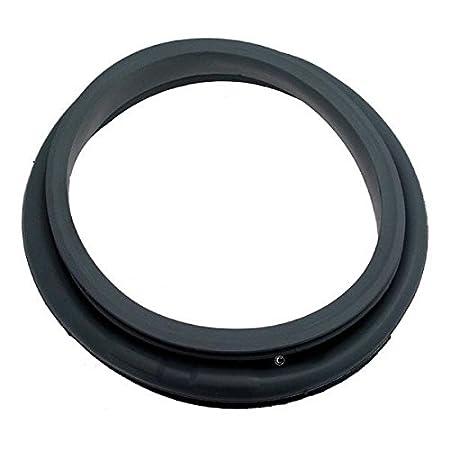 Junta de goma para puerta de lavadora (puño) ff-136 vfl6125 ld1050 ...
