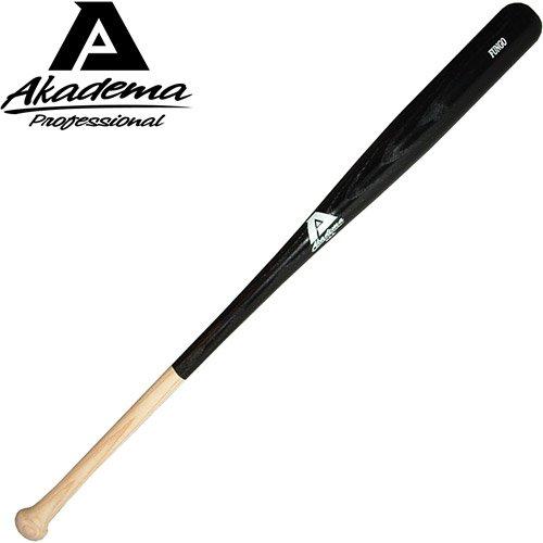 Akadema Professional Baseball Bat - Akadema Fungo Bat (35-Inch)