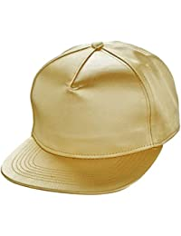 40538106c6e02 Amazon.com  Golds - Hats   Caps   Accessories  Clothing