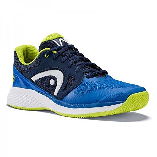 Verde Arcilla Herren Sprint Azul Evo Cabeza Manzana tpRq8X