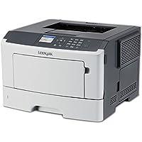 Lexmark 35ST160 Government MS315dn Mono Laser Printer