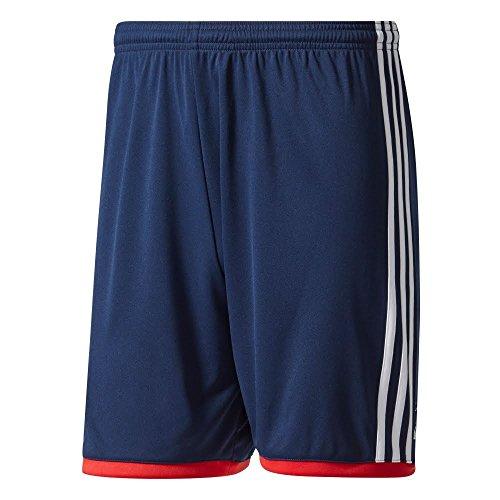 adidas Bayern Munich Away Shorts 2017/2018
