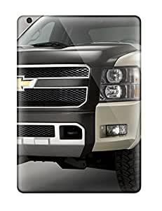 DanRobertse Fashion Protective Chevy Truck Wallpaper Case Cover For Ipad Air