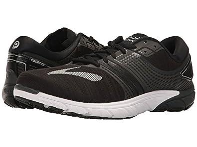 Brooks PureCadence 6 Running Shoe AxpUIwF