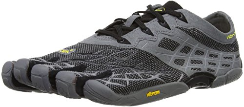 Vibram FiveFingers Seeya LS Night Running Shoes – 10 – Black For Sale