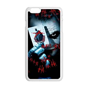 Scary Face Hot Seller Stylish Hard Case Cover For SamSung Galaxy S4