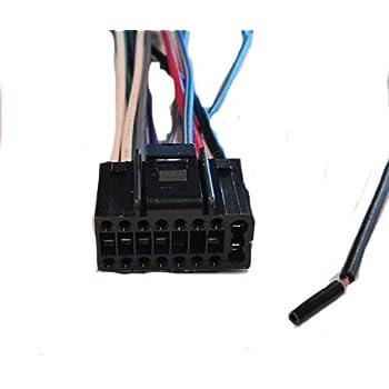 41qdDzYUkBL._SL500_AC_SS350_ Jvc Kd S Wiring Harness on kicker wiring, bosch wiring, pioneer wiring, car audio wiring, honeywell wiring, nasa wiring, rca wiring, kenwood wiring, vintage stereo wiring, bose wiring, car speaker wiring, klipsch wiring,