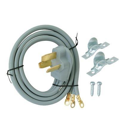 range cord 3 - 8