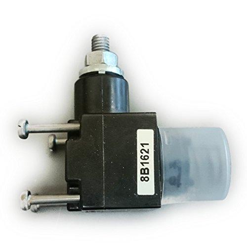 Schneider Electric ZCKD05 ZCKD Tête D'interrupteur de Position, sans Levier à Rappel Attaque à Dr. et Ga. sans Levier à Rappel Attaque à Dr. et Ga.