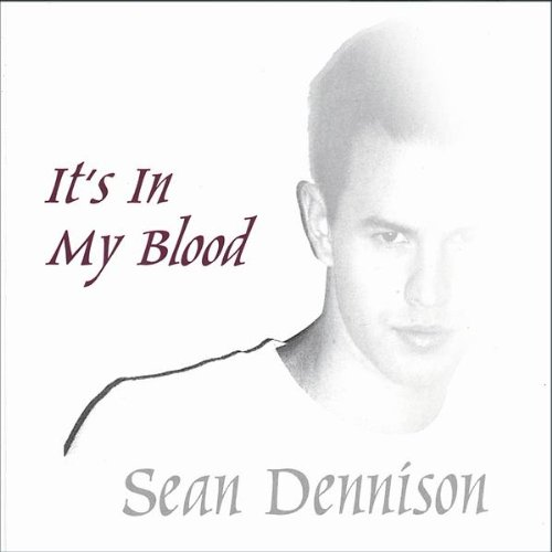 The Other Half Of My Soul By Sean Dennison On Amazon Music Amazoncom
