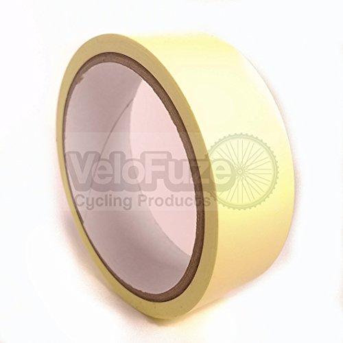 VeloFuze Tubeless Rim Tape - 30mm by VeloFuze Cycling Products (Image #1)