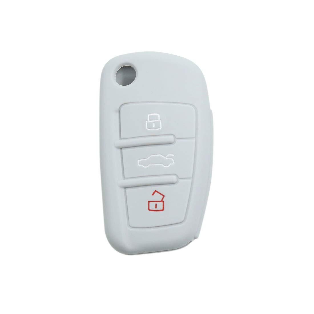PantsSaver Custom Fit Car Mat 4PC 1706123 Tan