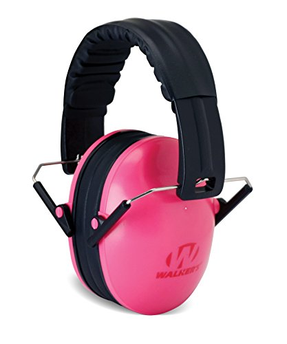 walkers-children-baby-kids-hearing-protection-folding-ear-muff-pink