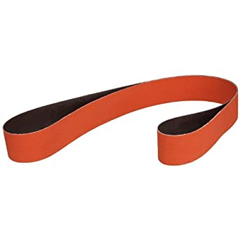 2 x 60 50+ YF-Weight 2 x 60 50+ YF-Weight Pack of 50 Cubitron II 64304-case 3M Cloth Belt 984F Pack of 50
