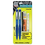 Z-Tap Mechanical Pencil (12 Pack) [Set of 2]