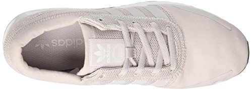 adidas Los Angeles, Zapatillas Para Mujer Morado (Ice Purple/ice Purple/ftwr White)