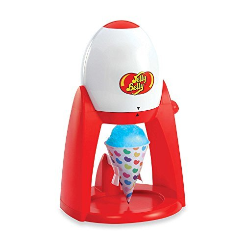 jelly belly snow cone - 7