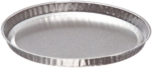 Mettler-Toledo-13865-Aluminum-Sample-Pan-Pack-of-80
