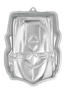 Wilton Transformers Cake Pan by Wilton