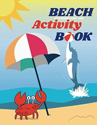 sea breeze book 9 - 2