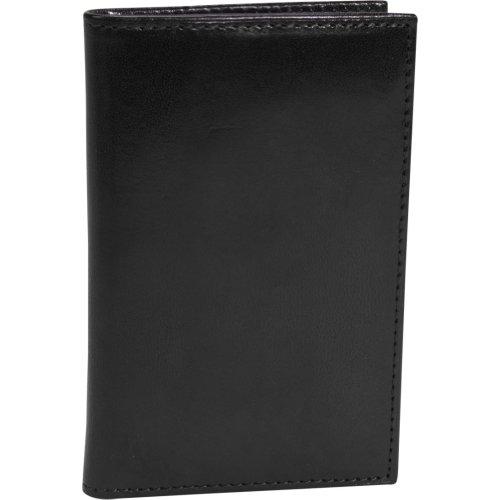 bosca-mens-genuine-leather-8-pocket-credit-card-case